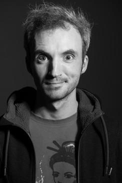 portrait-noir-et-blanc-12.jpg