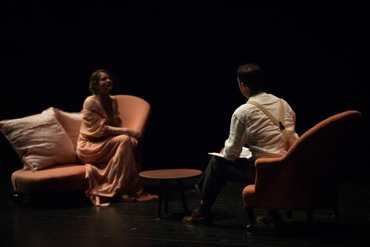 theatre-titanic-lesmoutonsnoirs-11.jpg