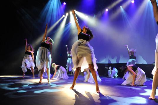 spectacle-danse-09.jpg