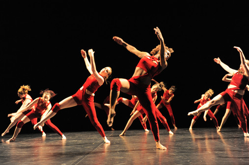 spectacle-danse-20.jpg