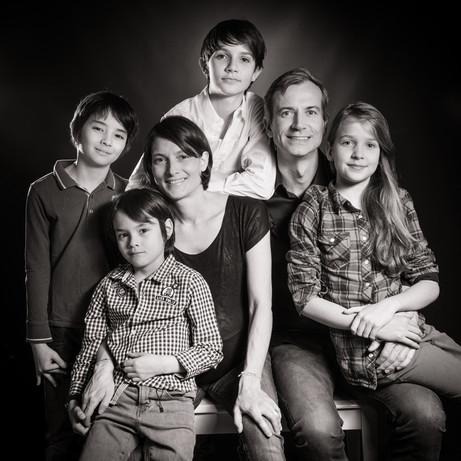 seance-photo-famille-08.jpg