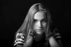 portrait-noir-et-blanc-05.jpg