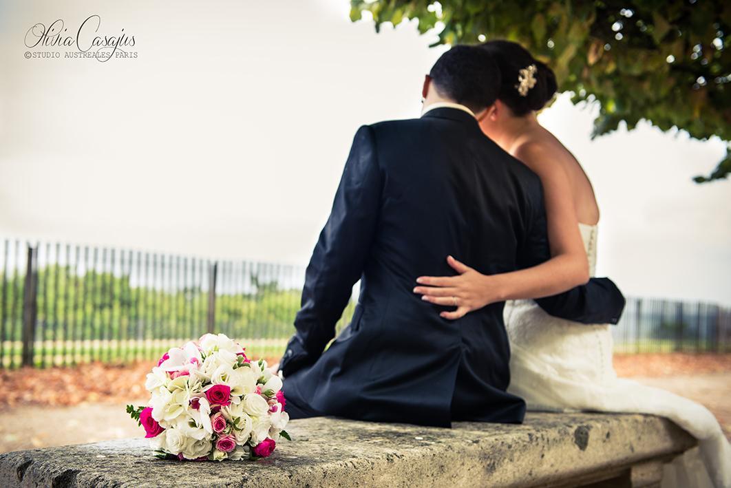 séance_photo_mariage_2