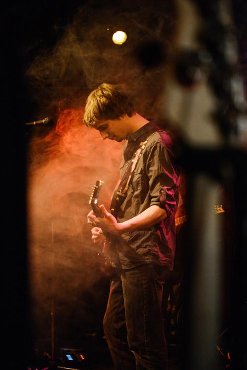 concert-01.jpg