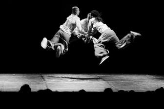 spectacle-danse-08.jpg