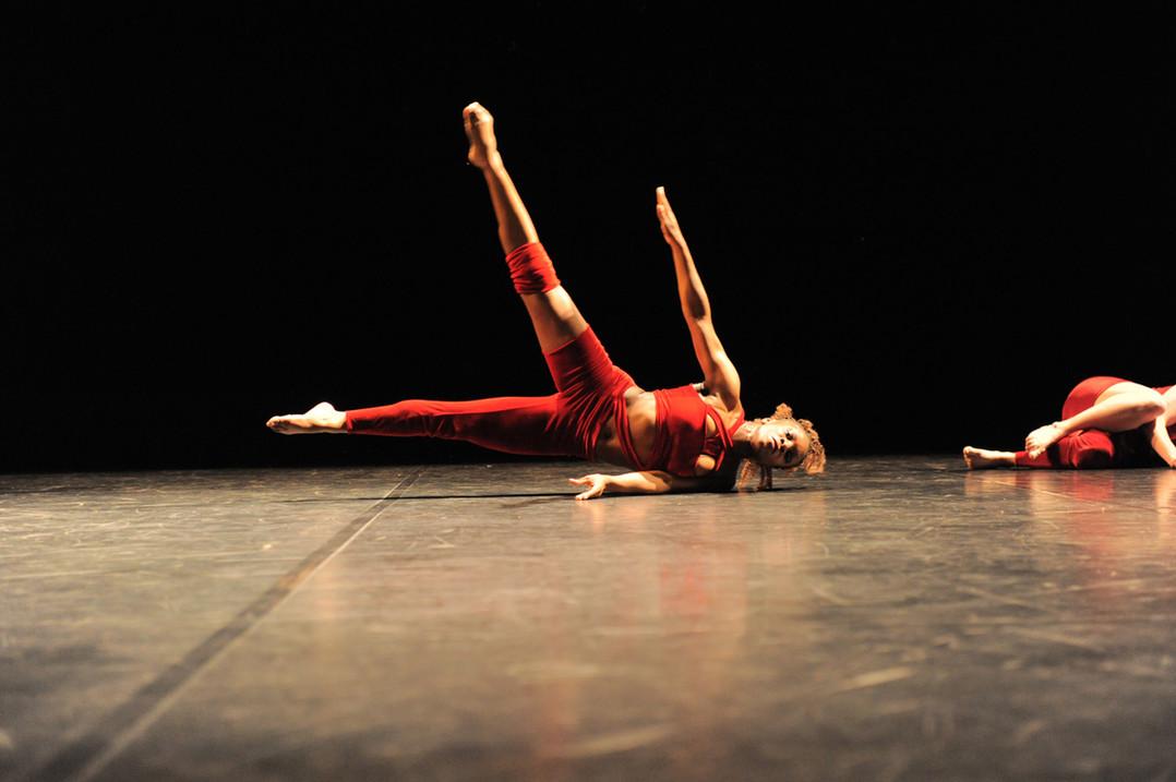 spectacle-danse-19.jpg