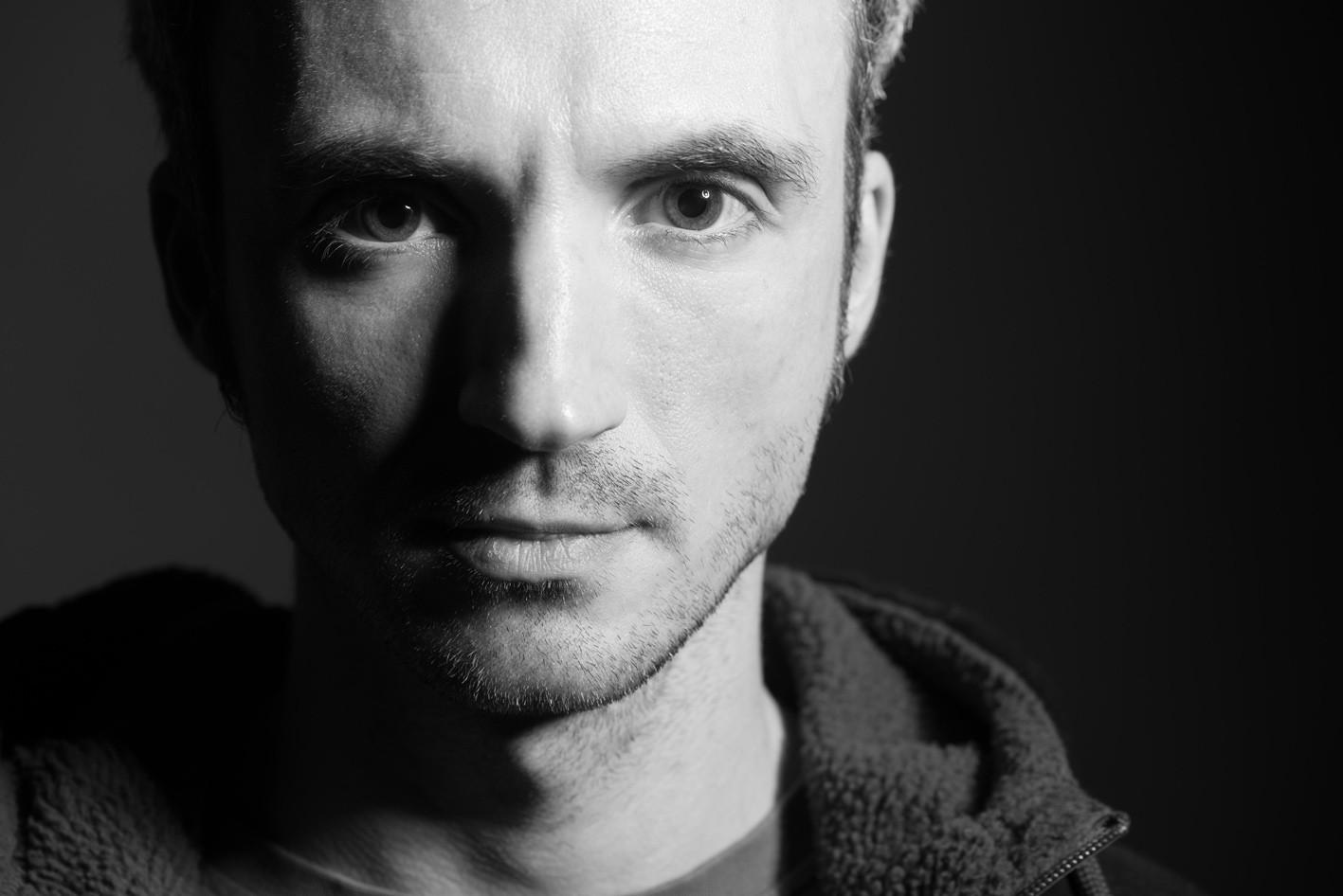 portrait-noir-et-blanc-01.jpg
