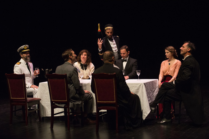 theatre-titanic-lesmoutonsnoirs-07.jpg
