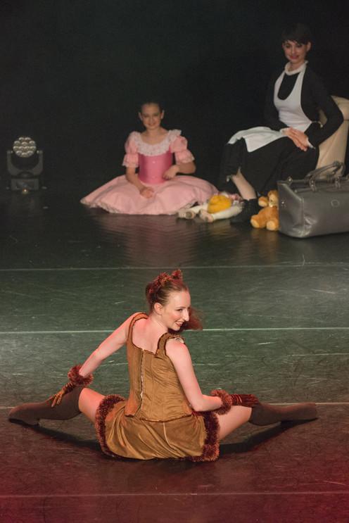 spectacle-danse-28.jpg
