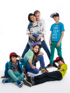 seance-photo-famille-09.jpg