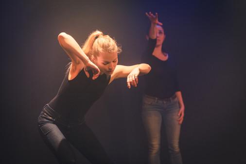 spectacle-danse-42.jpg