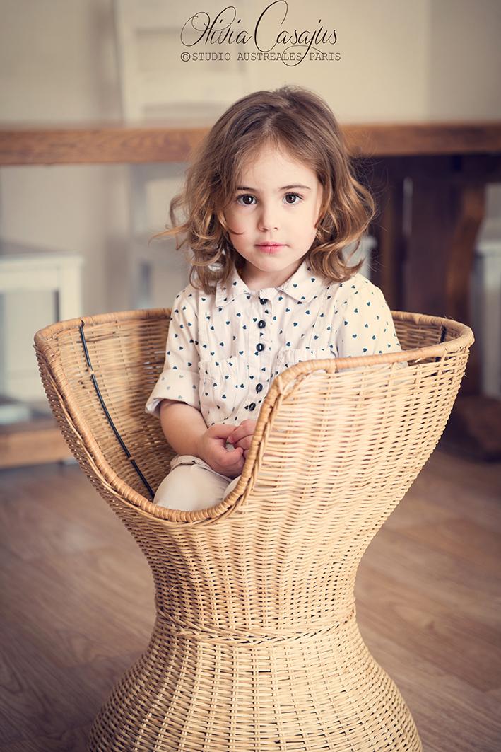 séance_photo_enfant