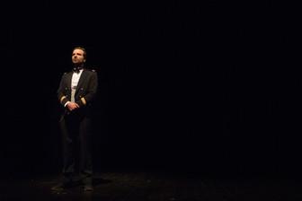 theatre-titanic-lesmoutonsnoirs-15.jpg