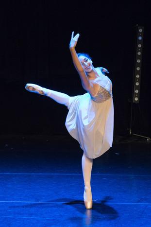 spectacle-danse-39.jpg