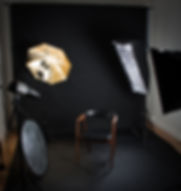 Studio Photo Professionnel, Paris