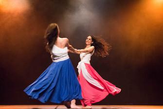 spectacle-danse-15.jpg