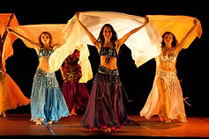 spectacle-danse-13.jpg