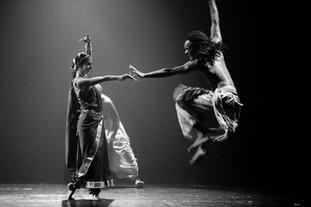 spectacle-danse-07.jpg