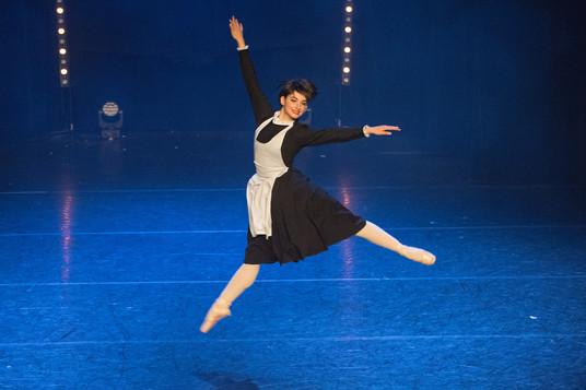 spectacle-danse-32.jpg