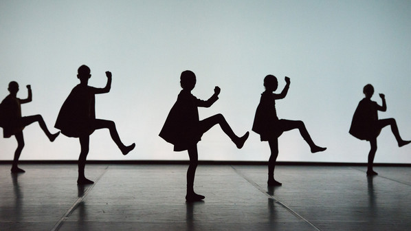 spectacle-danse-22.jpg