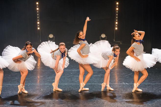 spectacle-danse-30.jpg