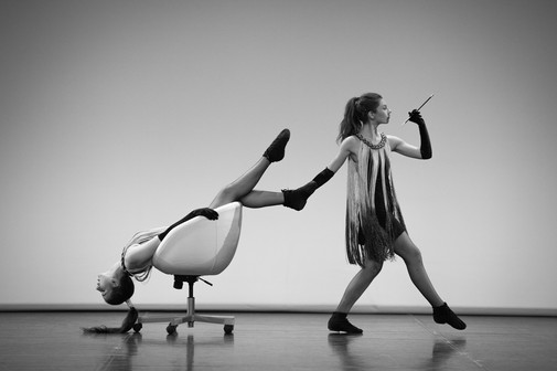 spectacle-danse-23.jpg