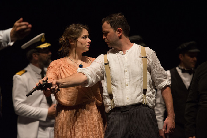 theatre-titanic-lesmoutonsnoirs-14.jpg