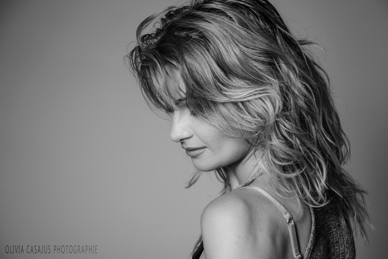 portrait-noir-et-blanc-03.jpg