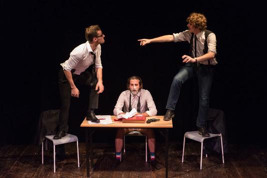 theatre-enquete-d-amour-06.jpg