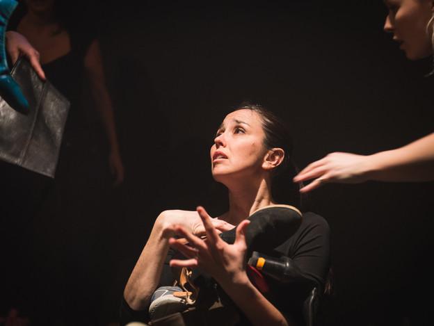 spectacle-danse-44.jpg