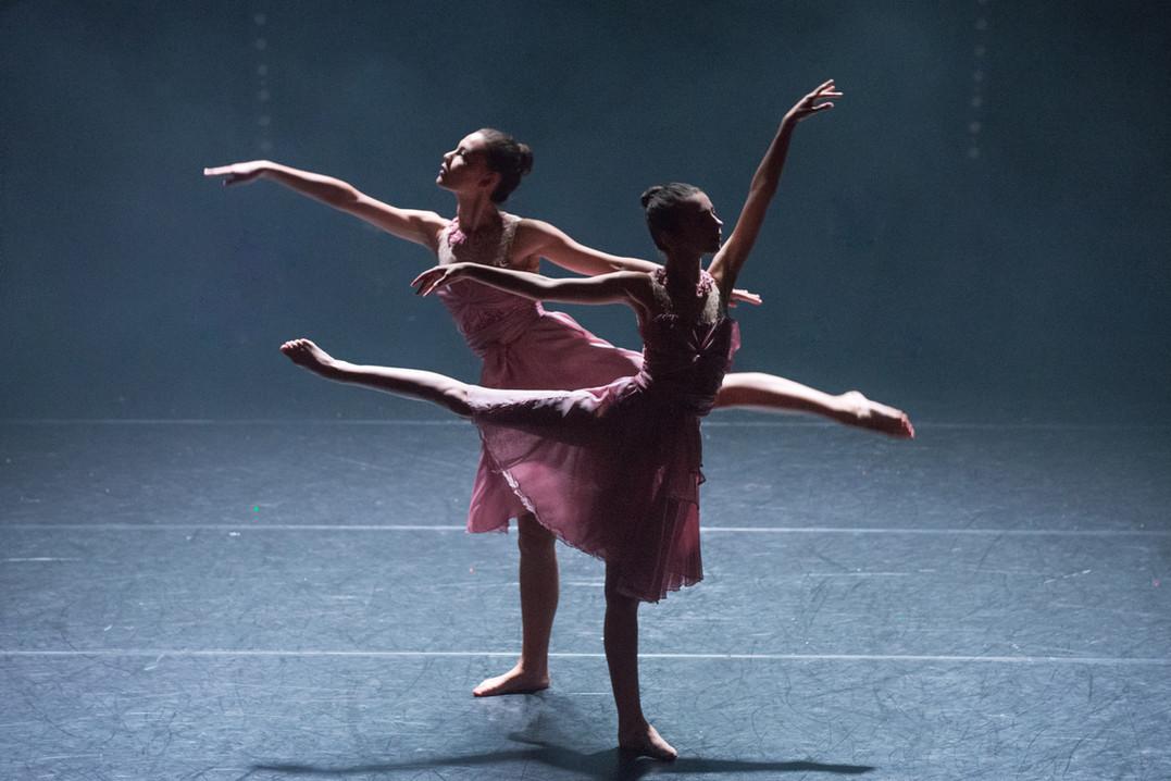 spectacle-danse-34.jpg
