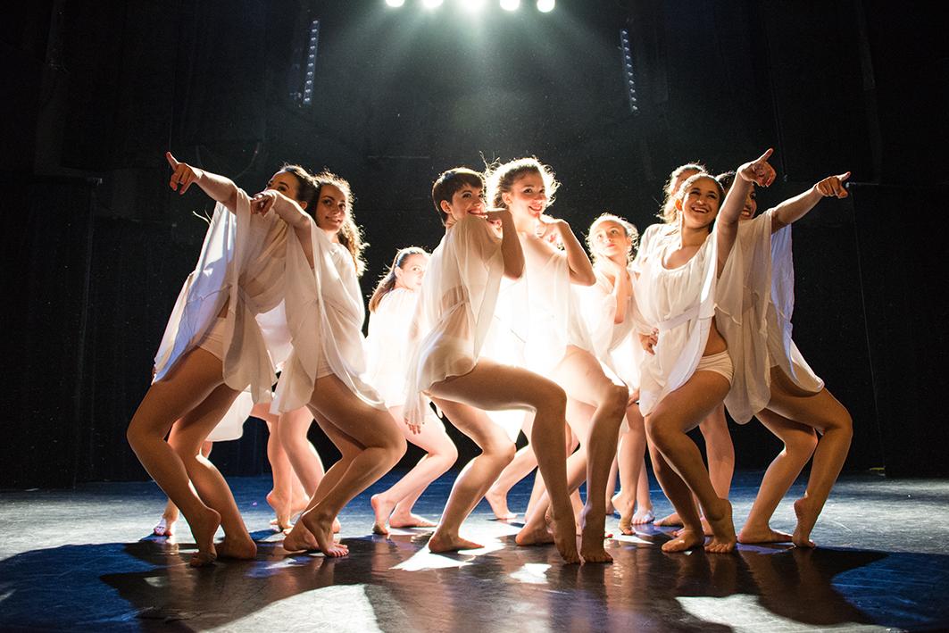 spectacle de danse 3a