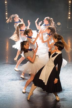 spectacle-danse-29.jpg