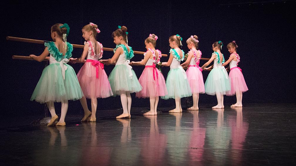 spectacle de danse 21