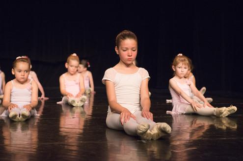 spectacle-danse-45.jpg