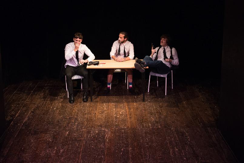 theatre-enquete-d-amour-04.jpg