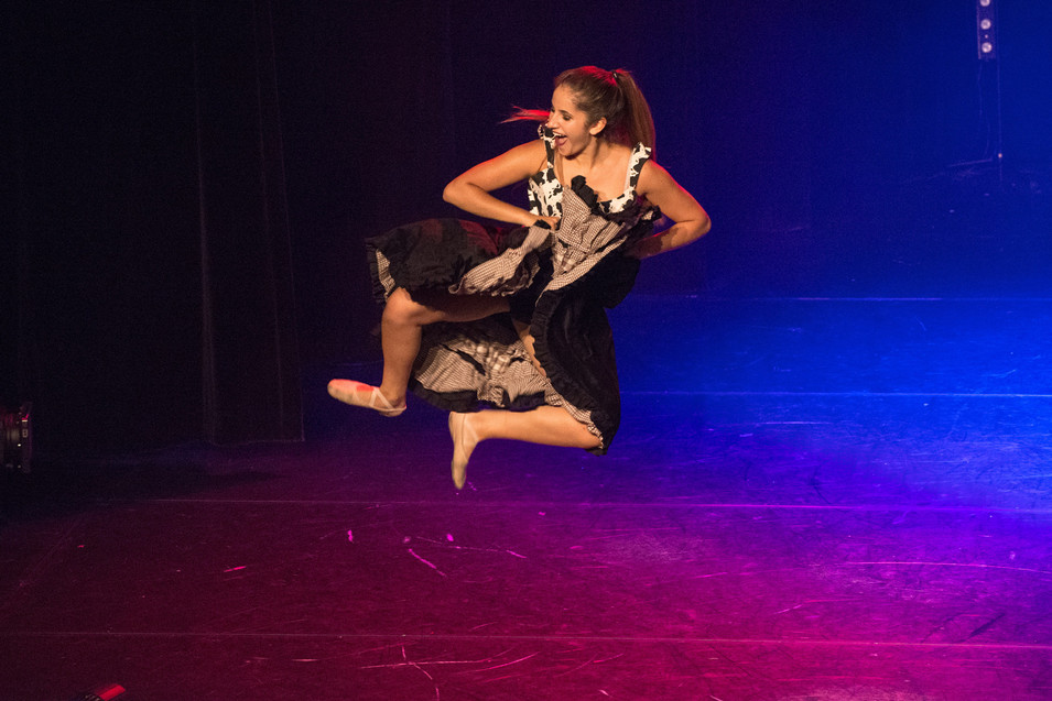 spectacle-danse-31.jpg