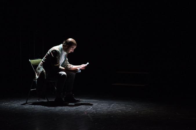theatre-mac-beth-lesmoutonsnoirs-05.jpg