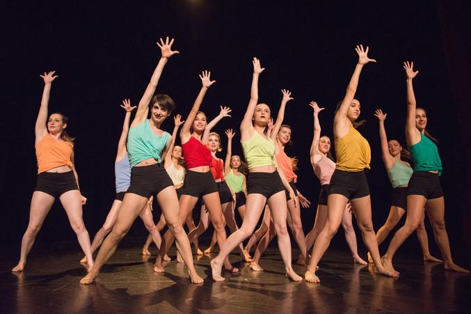 spectacle-danse-49.jpg
