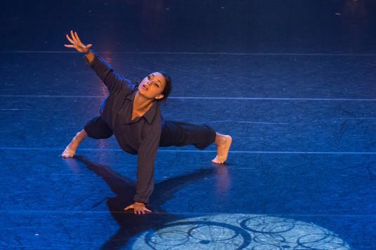 spectacle-danse-33.jpg