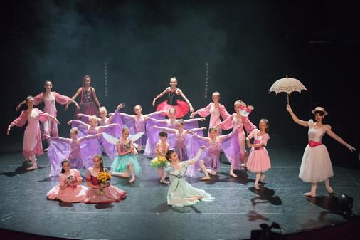 spectacle-danse-36.jpg