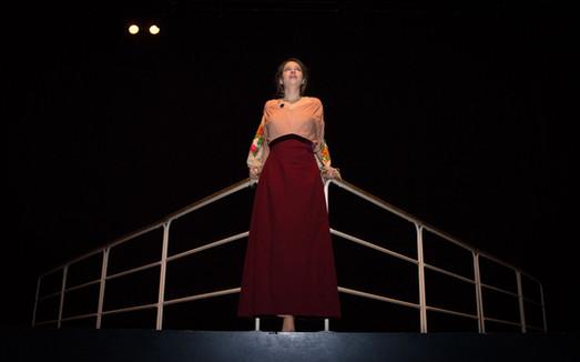 theatre-titanic-lesmoutonsnoirs-06.jpg