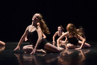 spectacle-danse-47.jpg