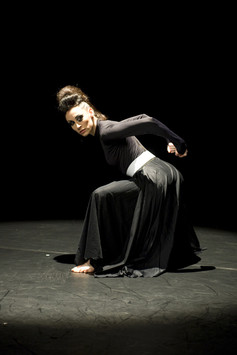 spectacle-danse-01.jpg