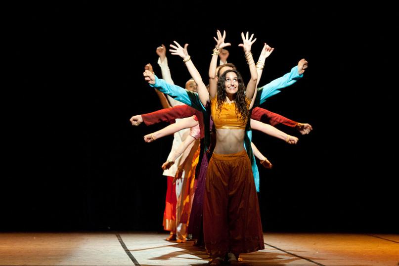 spectacle-danse-18.jpg