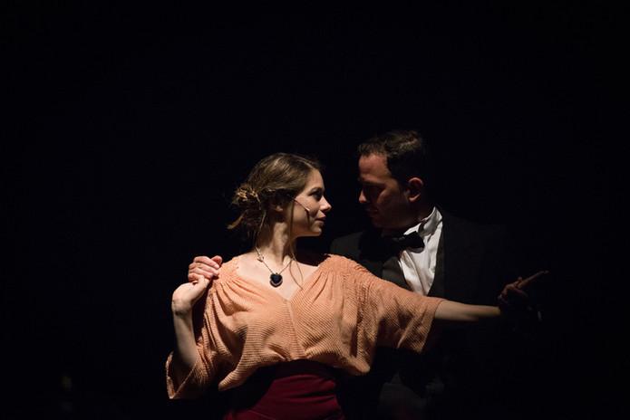 theatre-titanic-lesmoutonsnoirs-08.jpg