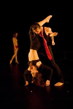 spectacle-danse-04.jpg