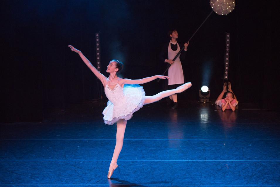 spectacle-danse-41.jpg