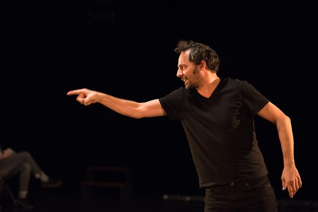 theatre-mac-beth-lesmoutonsnoirs-03.jpg