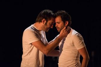 theatre-mac-beth-lesmoutonsnoirs-01.jpg